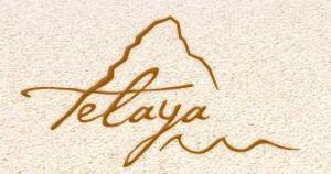 Telaya2
